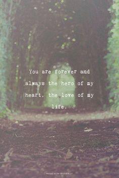 Life Quote  Photo
