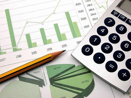 ¿Cuántos latinoamericanos tiene una cuenta bancaria? | Revista PyM