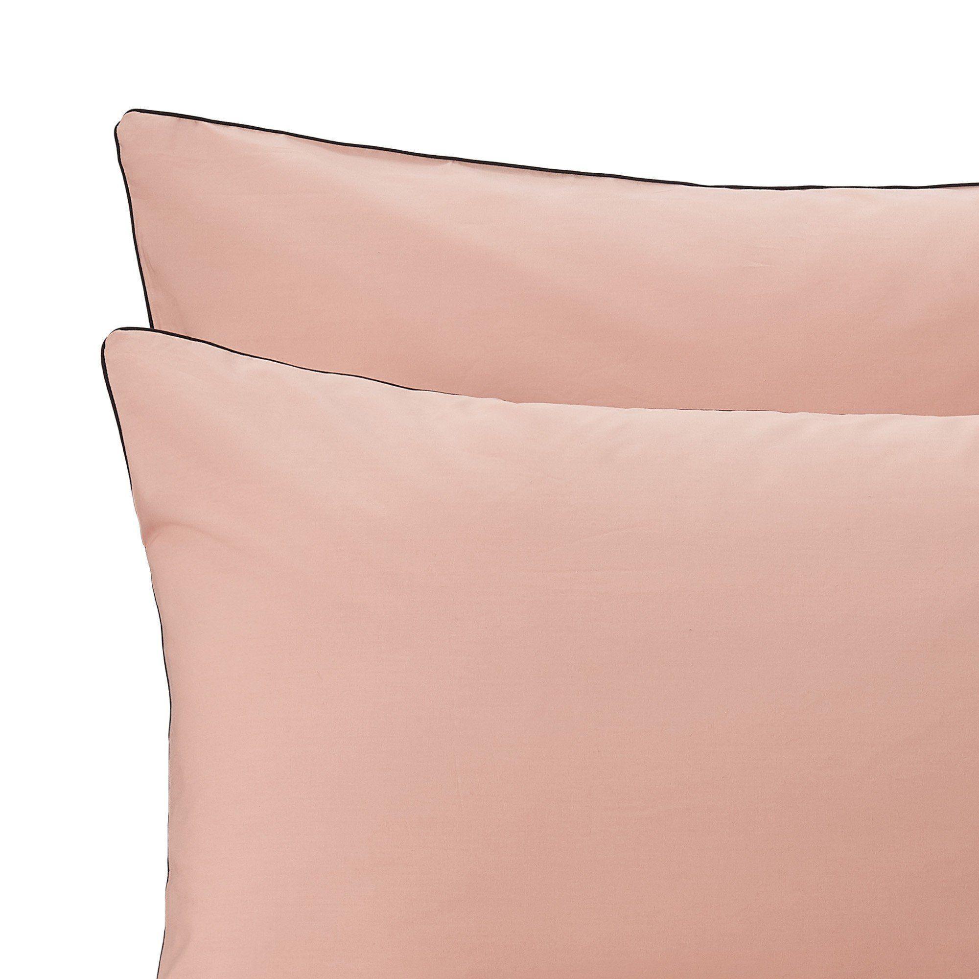 Bettdeckenbezug Vitero Bettwasche