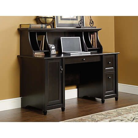 Superior Art Van Desks Tv Art Desk Pinterest Art Desk Desks And Vans Rh Pinterest  Com Art Design