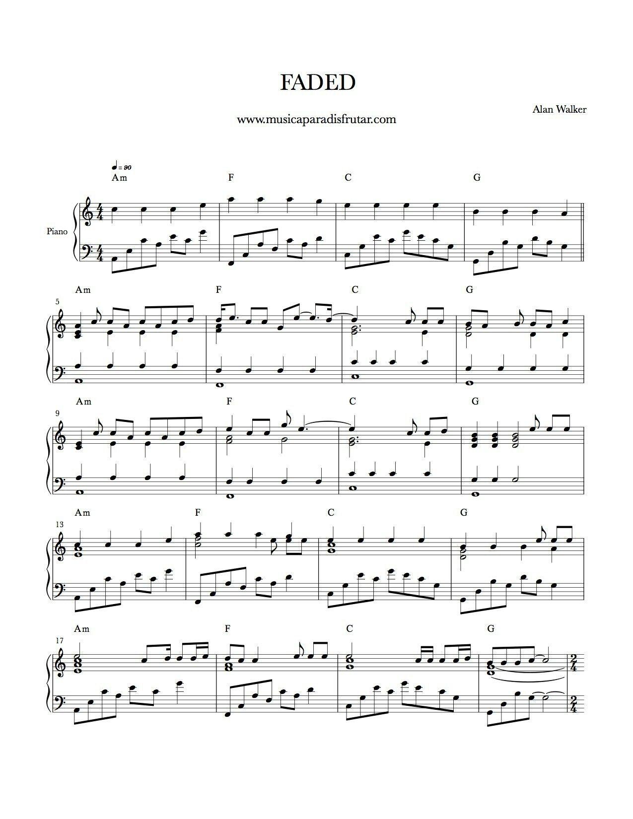 Pin By Maggie Teodoro On Sheet Music Piano Music Piano Sheet