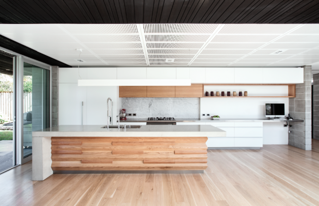 Interiors Addict S Guide To Designing A Modern Kitchen
