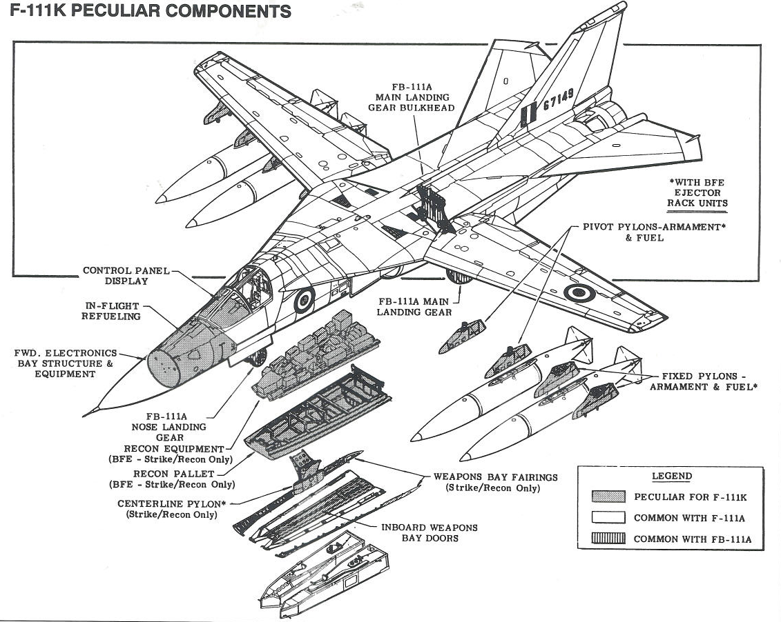 Pin By David Cave On Airplanes Pinterest Cutaway Diagram And Airplane Components Of An Aircraft Military Drawings Technical Drawing Planes