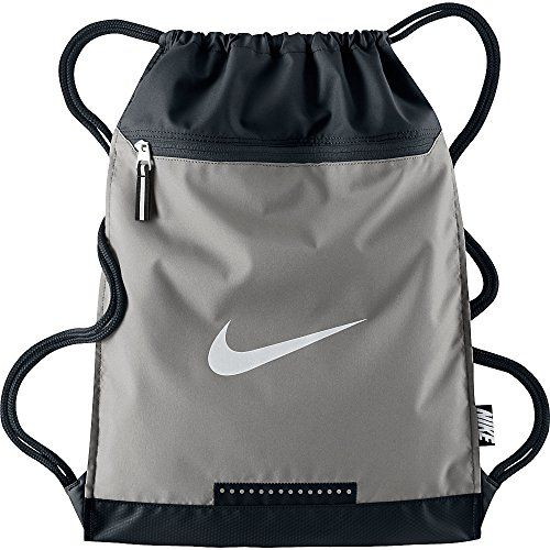 854a1bf35a71 ... Bags for Women. Nike Team Training Gymsack