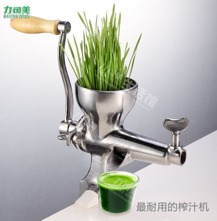 Cheap Squeezers & Reamers on Sale at Bargain Price, Buy Quality rape oil, juicer vegetable, juicer products from China rape oil Suppliers at Aliexpress.com:1,Feature:Eco-Friendly,Stocked 2,Brand Name:limei 3,Type:Fruit & Vegetable Tools 4,is_customized:Yes 5,Fruit & Vegetable Tools Type:Squeezers & Reamers