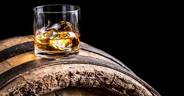"""In the world of whiskey, has """"handcrafted"""" lost its meaning? Read here to decide for yourself."""