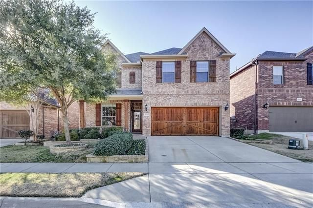 Check out the home I found in Fort Worth | Home, House ...