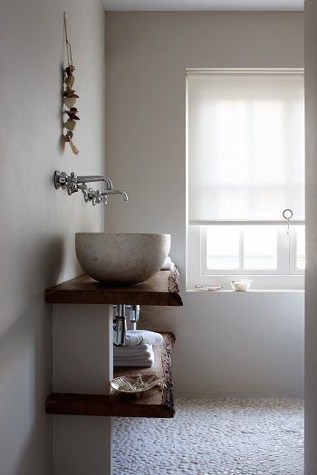 maatstudio.nl wit transparant rolgordijn, raamdecoratie, gordijnen ...