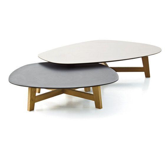 Tables Basses Tables Phoenix Moroso 2004 Table Basse Design Table Basse Meubles En Beton