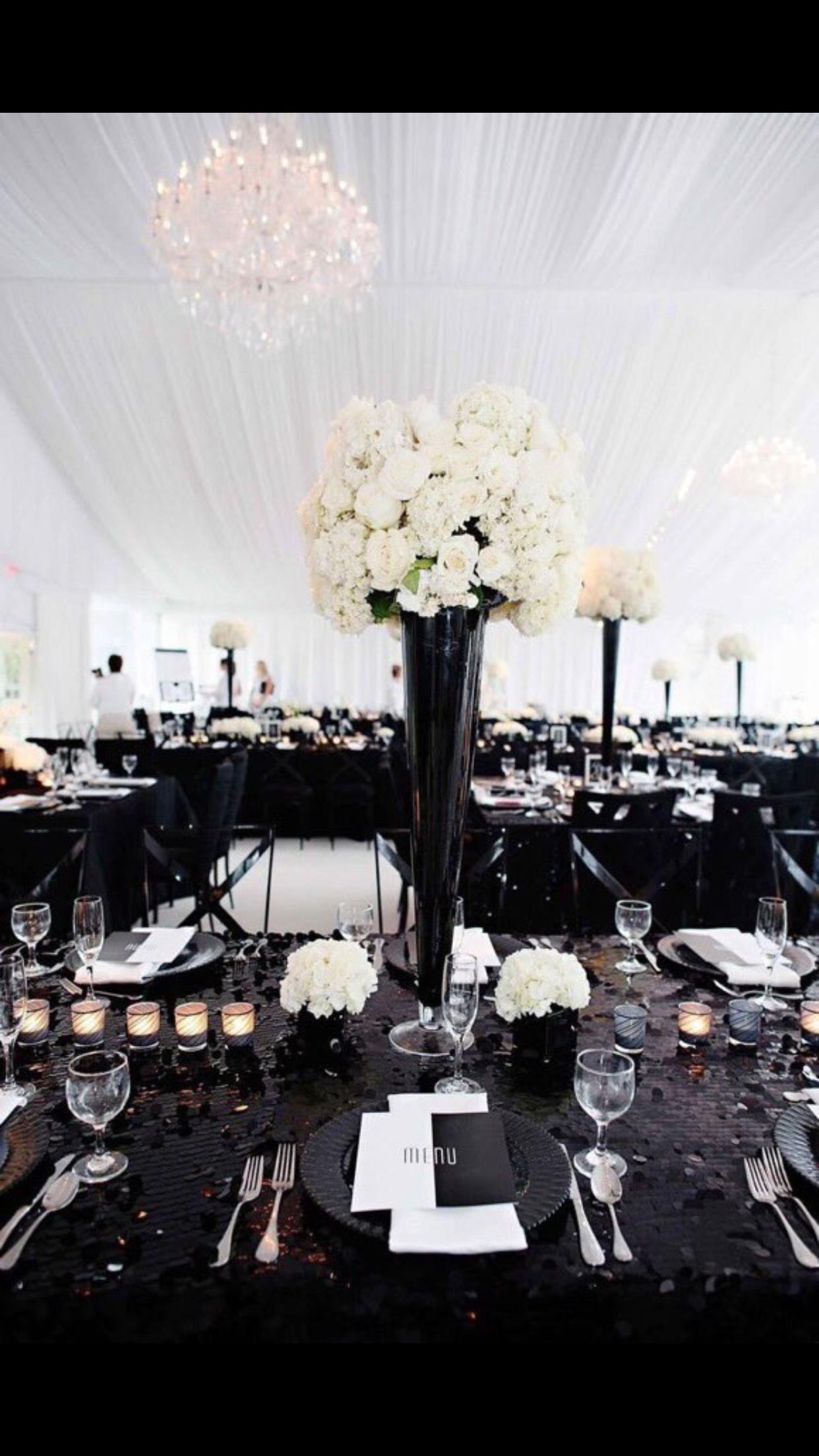 Pin by Destinee Miller on Wedding Day | Pinterest | Wedding