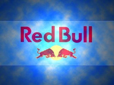 Red Bull Cool Logo Bull Logo Logo Facebook Red Bull