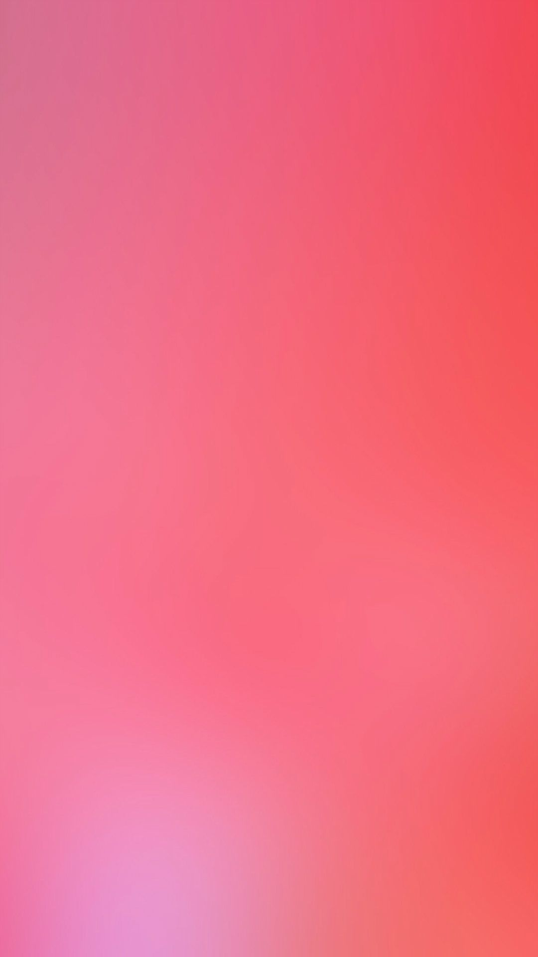 Pink Love First Sight Gradation Blur iPhone 6 wallpaper cl Pinterest Wallpaper and ...
