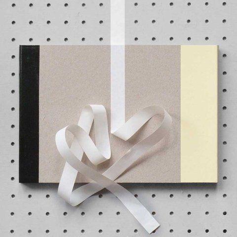 void - Invoice Book Color Pinterest - book invoice