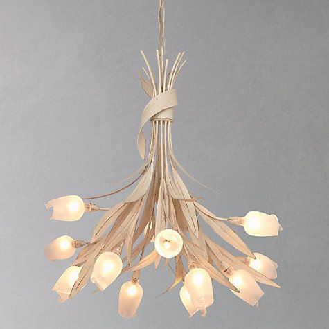 Buy John Lewis Idalia Ceiling Light Online At Johnlewis 210 For Bedroom Or Family Dining RoomsLiving
