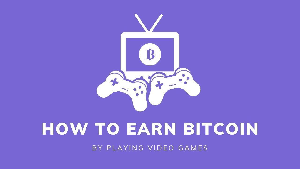 Decuplicare i soldi col bitcoin è davvero possibile? | liceo-orazio.it