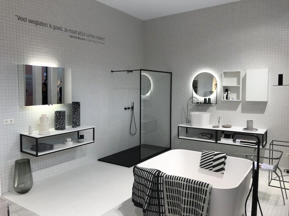 Jan des Bouvrie badkamer Blog Highlights van de vtwonen ...