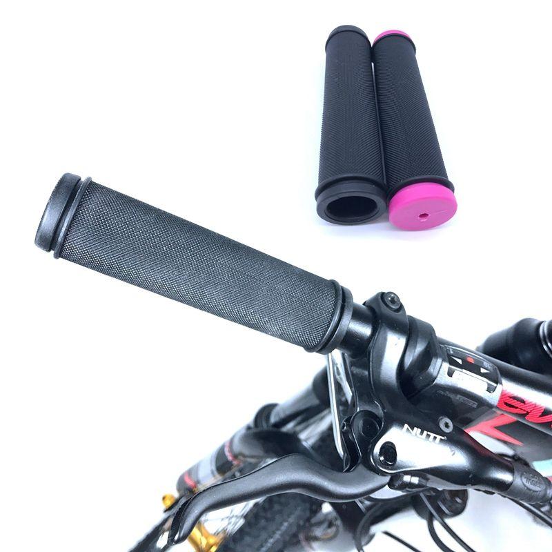 1 pair Bicycle Bike Handlebar Grips