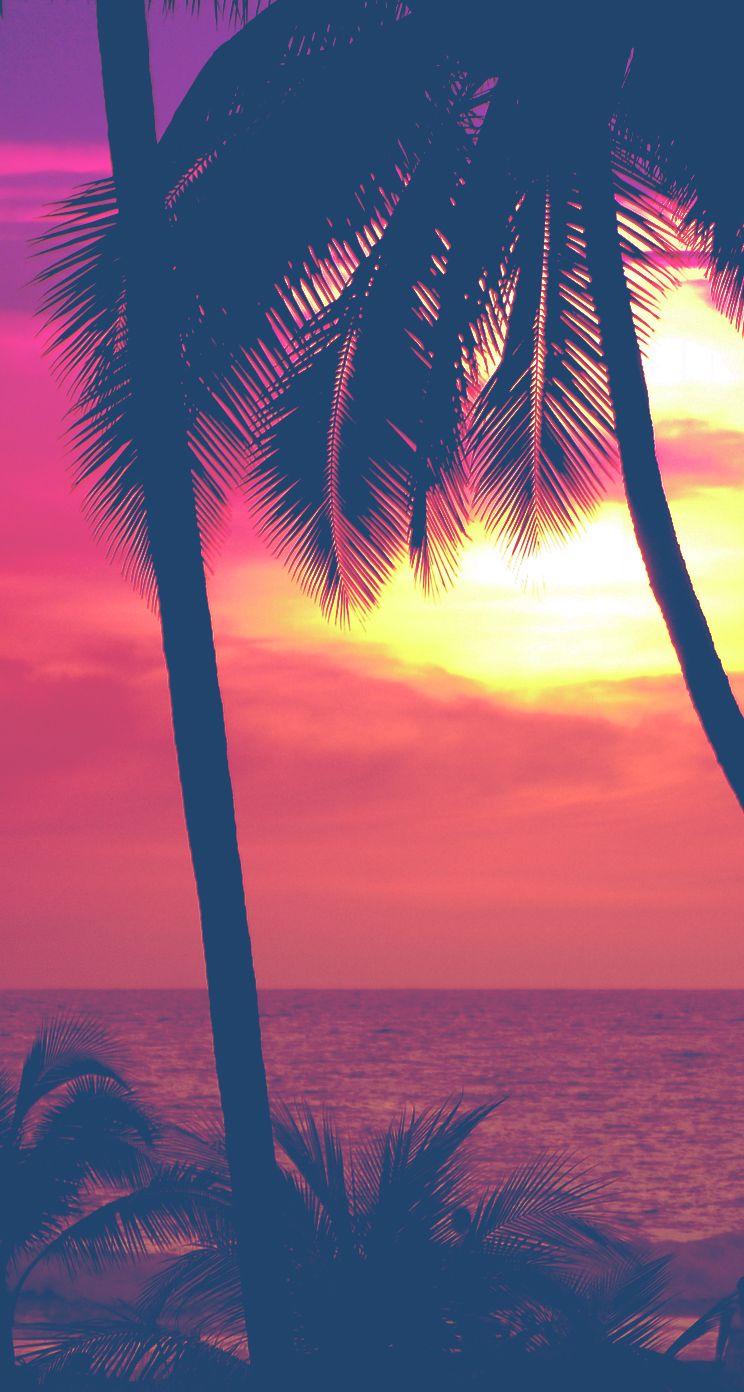 Most Inspiring Wallpaper Home Screen Sunset - d649535356282c4546a30b4471edf773  Gallery_228511.jpg
