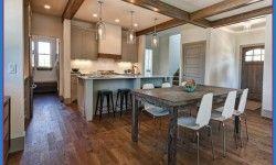 Great Refinish hardwood floors without sanding 250×150 read more on http://bjxszp.com/flooring/refinish-hardwood-floors-without-sanding-250x150/