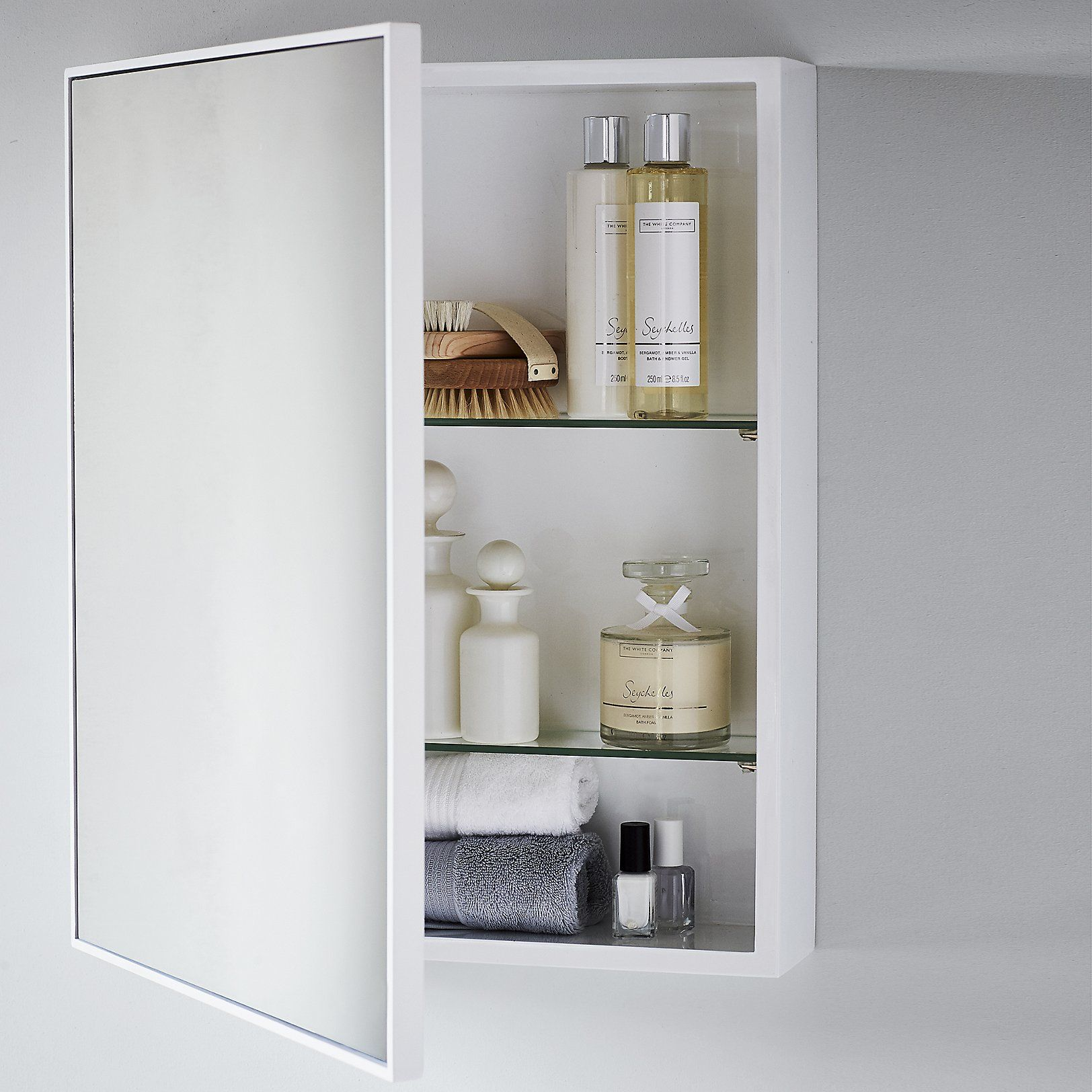 Bathroom Cabinet | Stocked Made To Order Furniture | Furniture ...