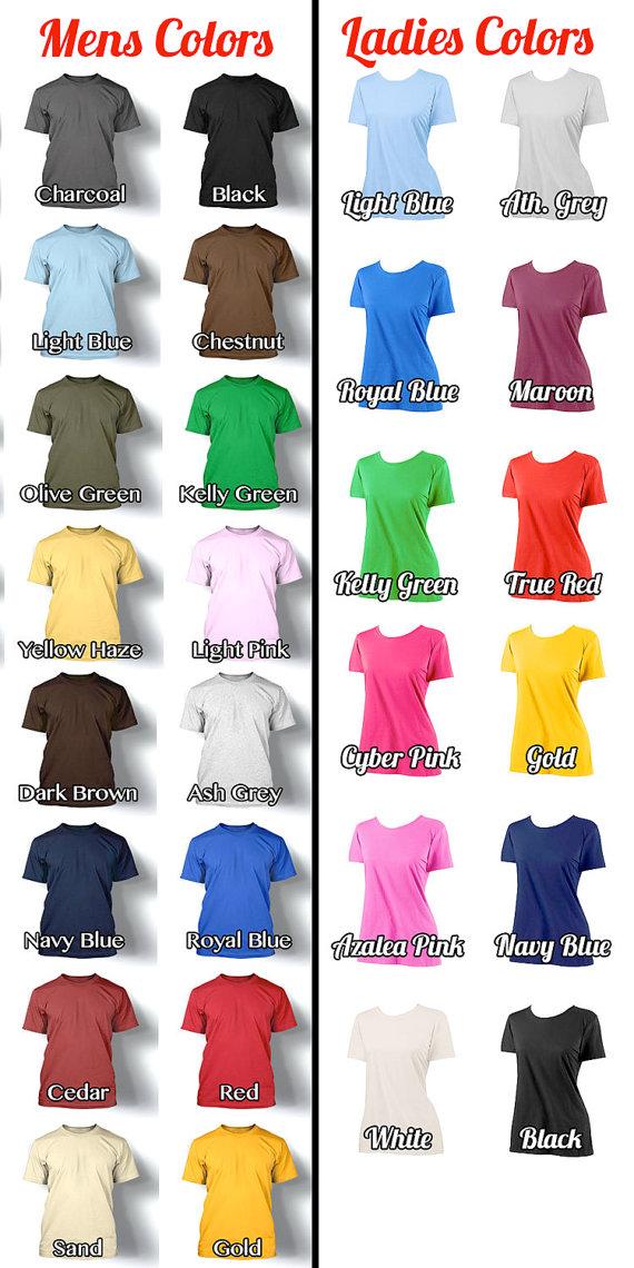 448e064251 meh funny tshirt Geek Nerd Cool Art Screen Printed T-Shirt Mens Ladies  Womens Youth Funny Geek Gift