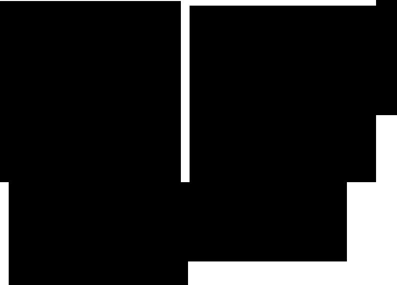 Pin By بسم الله الرحمن الرحيم On مخطوطات حسينية Calligraphy Arabic Calligraphy