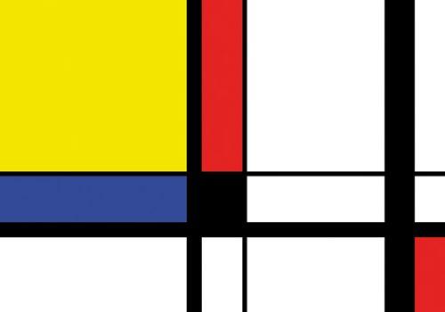 Minimalism why minimalism is big stuff minimalism for Minimalist stuff