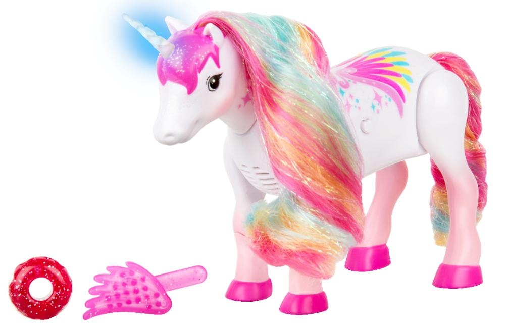 Toys Little Live Pets Pets Unicorn Toys