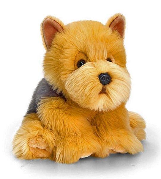 Pin By Princess Morgan On Stuffies Animal Plush Toys Cairn