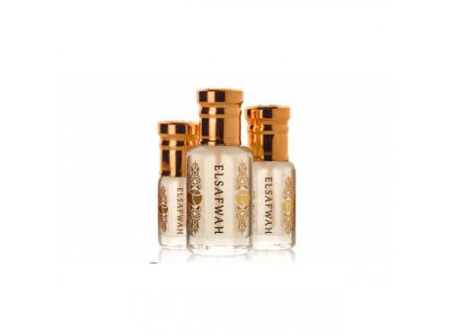 مسك الختام يستخدم للرجال والنساء طبيعى يستخدم على الجسم مباشره مركز بتركيبة فريدة ذات رائحة زكية وجذابة يستخدم للرجا Book Perfume Perfume Bottles Fragrance