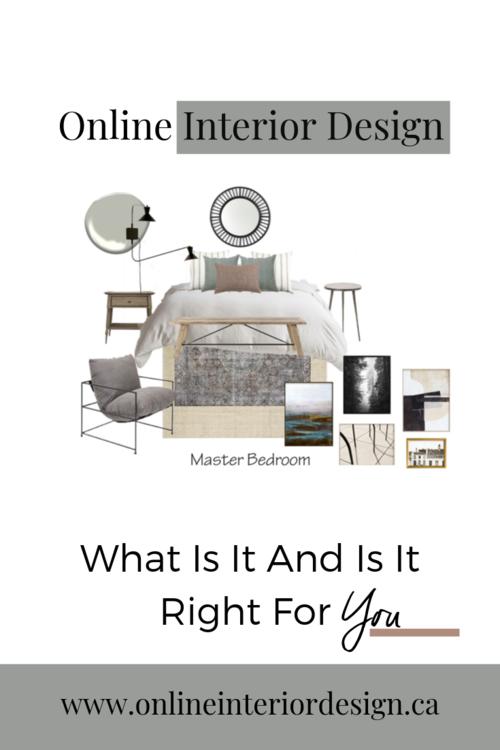 Glavnaya Study Interior Design Interior Design Career Interior Design