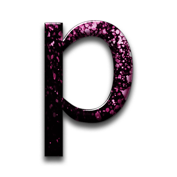 p dr odd letter work p pinterest letters red and ps