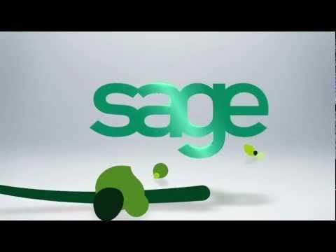 Discover Sage Erp How To Start Conversations Informative