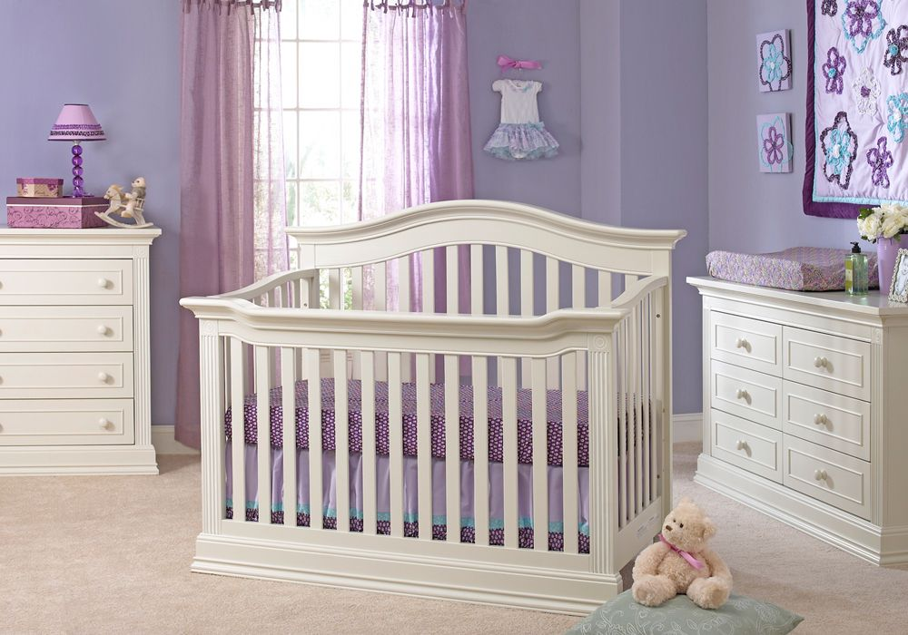 Baby Cach 233 Montana Very Special Furniture For Your