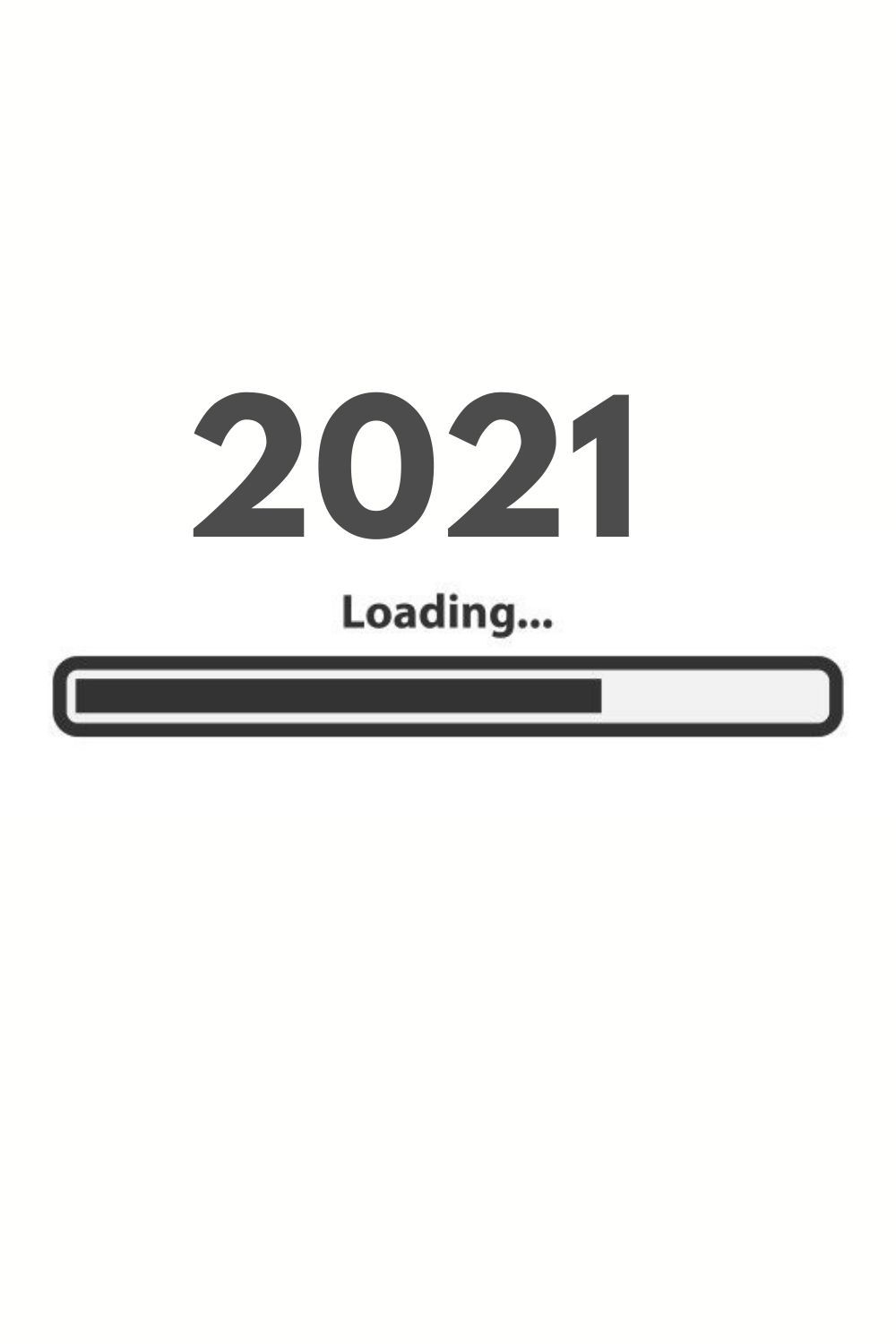 New Year Loading Wallpaper 2021 Backgrounds Iphone New Year Wallpaper Happy New Year Pictures Happy New Year Photo