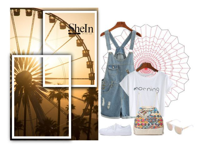 """""""SheIn 2"""" by emina-095 ❤ liked on Polyvore featuring shein"""