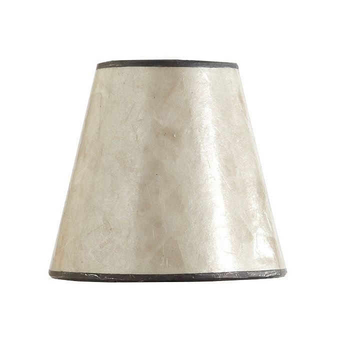 Mica chandelier shade ballard designs farnan pinterest lighting shades aloadofball Gallery