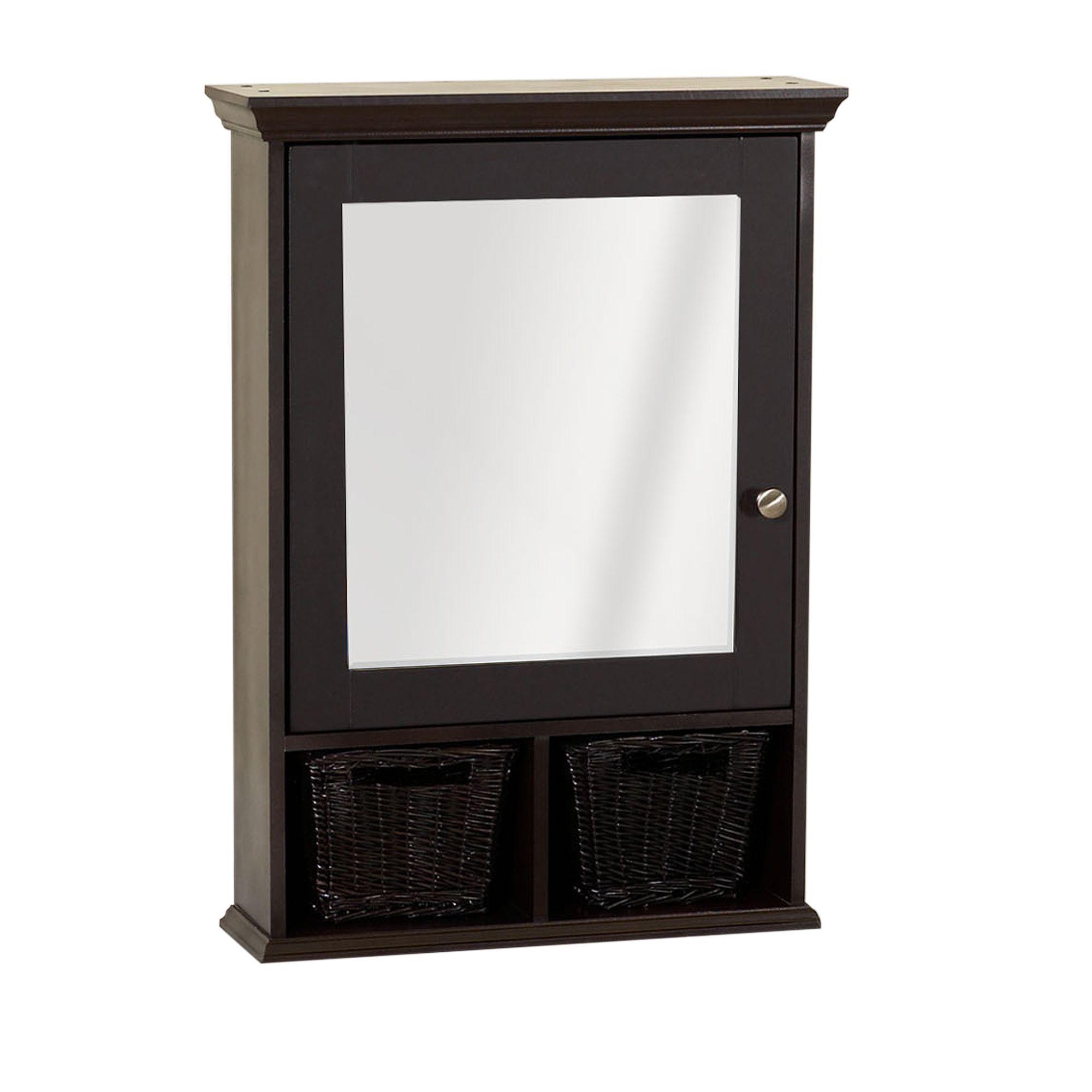 lovelywall bay modular l cabinets cabinet design glacier for bathroom