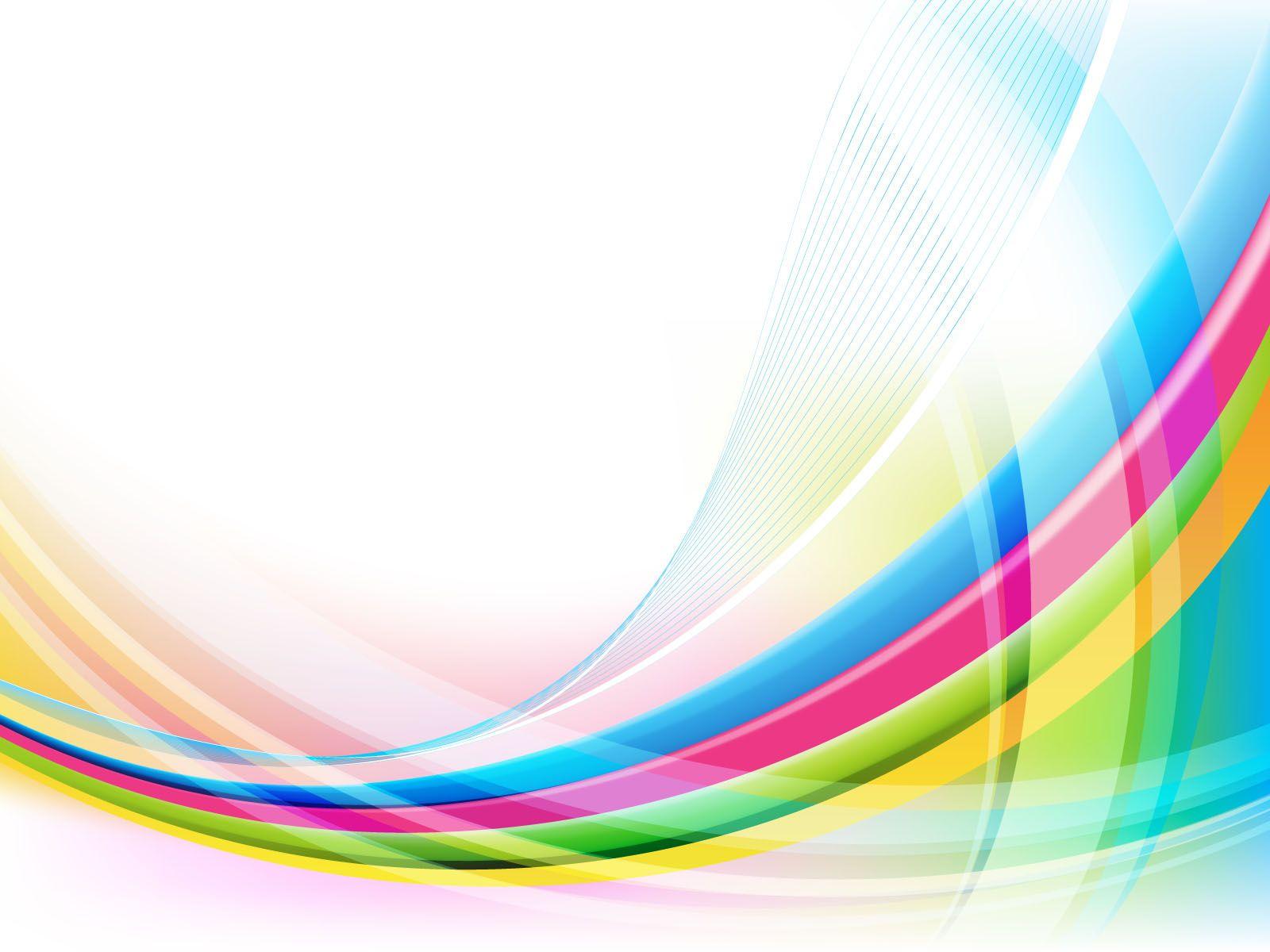 Google Image Result For Http Static Hothdwallpaper Net 517e27fc7278577449 Jpg Latar Belakang Abstrak Gambar Tulisan Tangan Ilustrasi Vektor