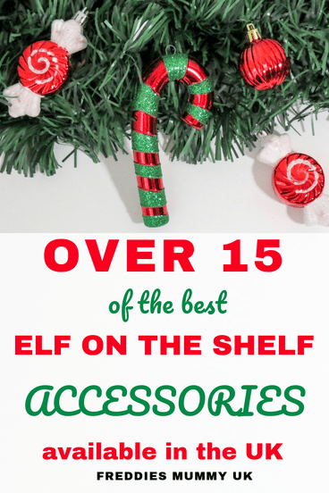 The Best Elf Accessories Available This Christmas Christmas Gift