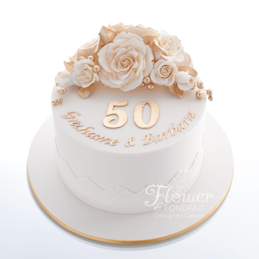 Elegance, beauty, style & perfection. Wedding cake, birthday cake ...