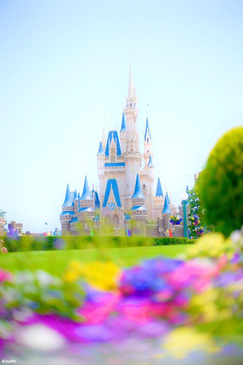 Disney And Dreamworks おしゃれまとめの人気アイデア Pinterest