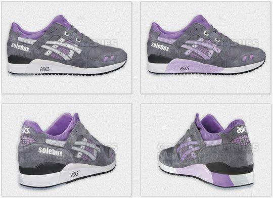 599ef758a0689d J. Crew x Nike Killshot  Official Release   Pre-Order Information ...