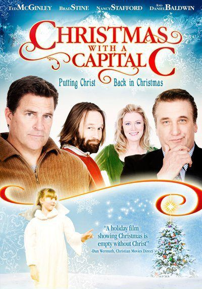 Watch Nativity Rocks! Full-Movie Streaming
