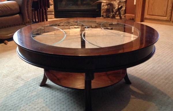 Coffee & End Tables Alexander Julian  Home  Pinterest  Tables Amazing Alexander Julian Dining Room Furniture Review