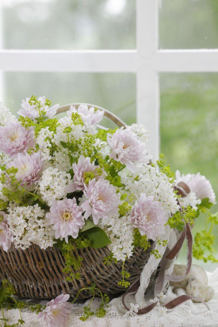 Torbjorn Skogedal - flower_bouquet_1206024604_skogedal.JPG