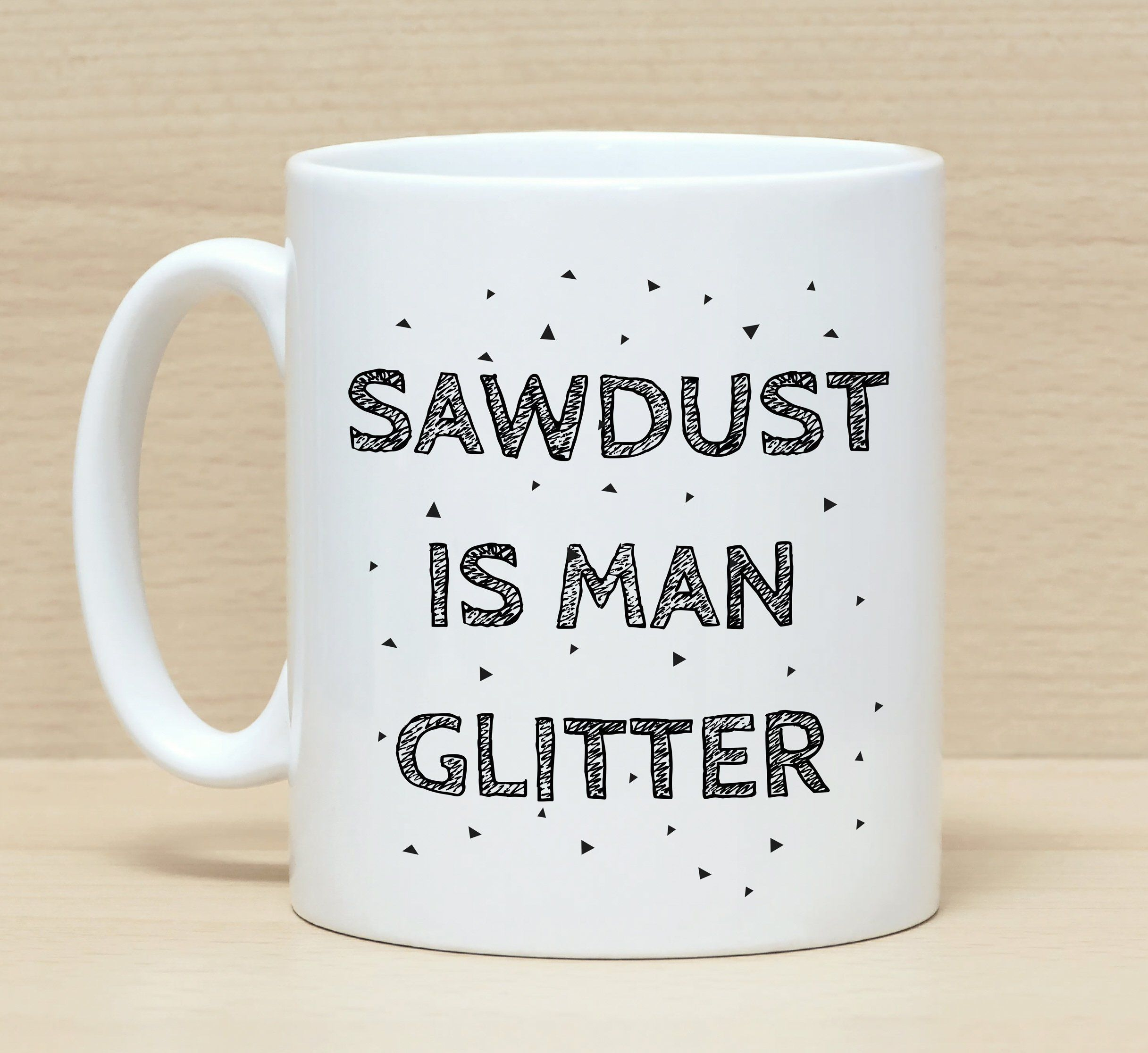 Funny Coffee Mug Mug For Men Mug For Him Mug With Saying Gift