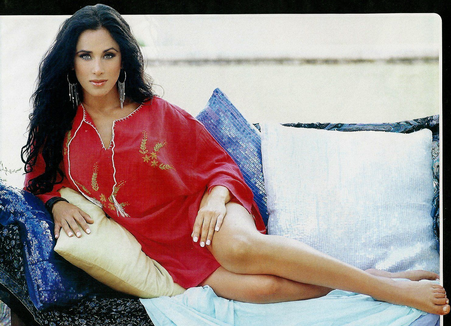 Monica noguera mónica noguera hermosas pinterest