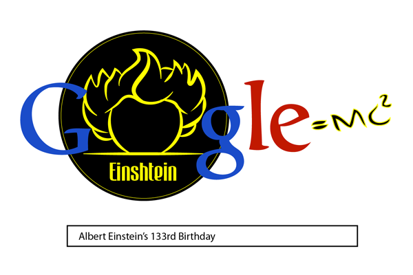 If I Were Google Yesterday Http Bit Ly Ydrqvo Google Doodles School Logos Informative