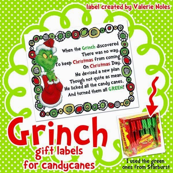 3rd Grade Christmas Party Ideas Part - 47: Activities